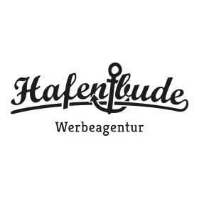Hafenbude Logo